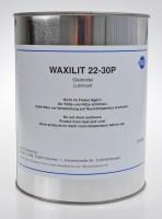 Waxilit 22-30 P, 1kg Dose