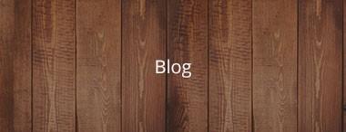 holztechnik blog
