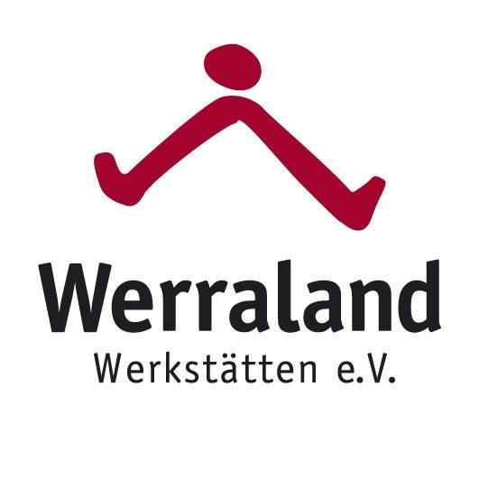 werraland_werkst-tten_logo