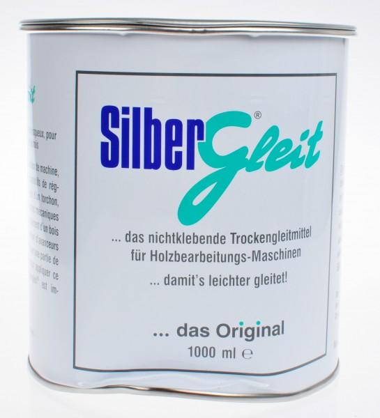 Silbergleit als B-Ware günstig kaufen