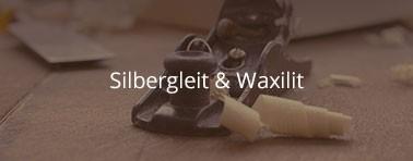 silbergleit-waxilit